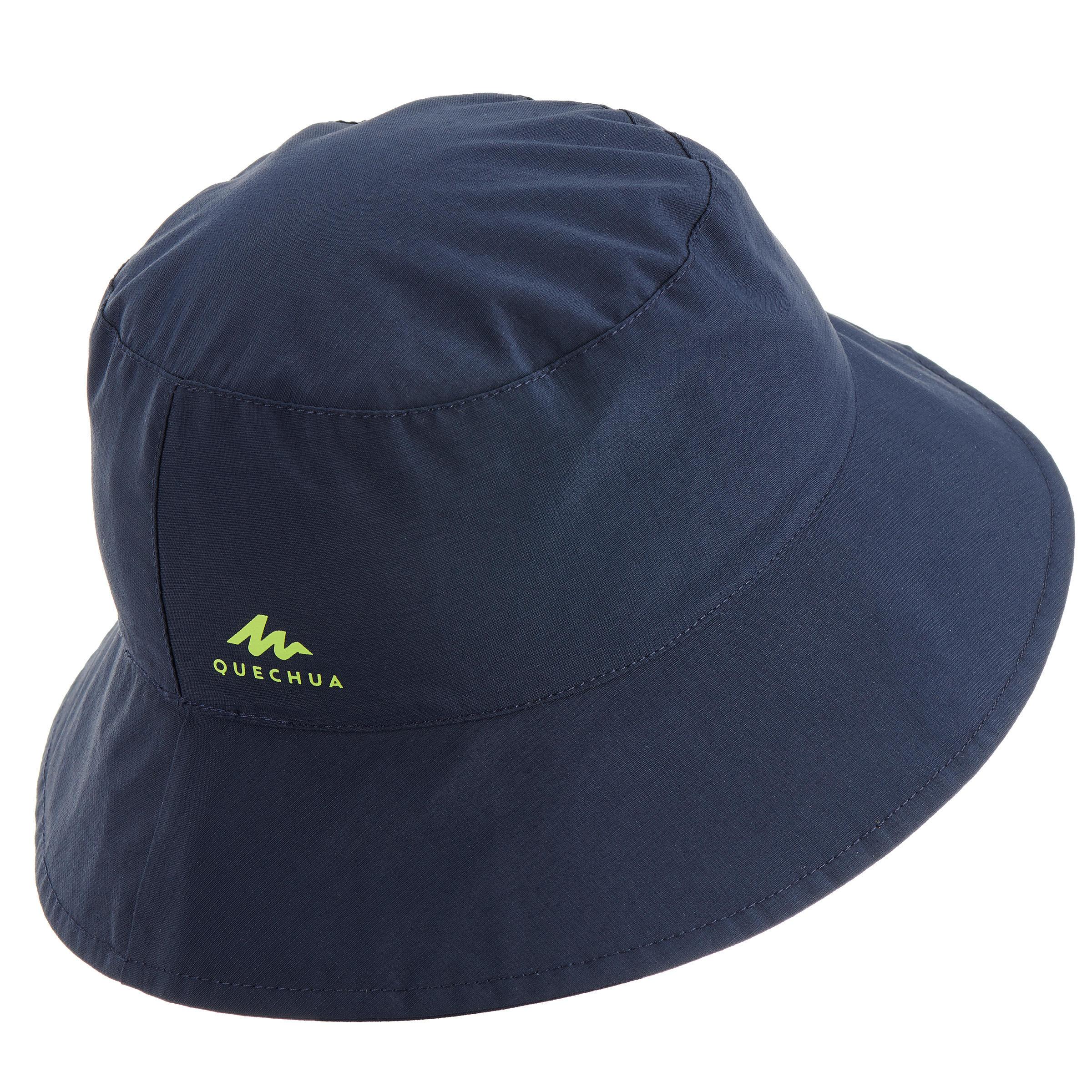 Pălărie Drumeție Copii 2-6 ani la Reducere poza