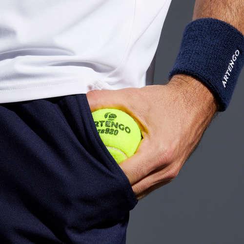 tennis shorts herr