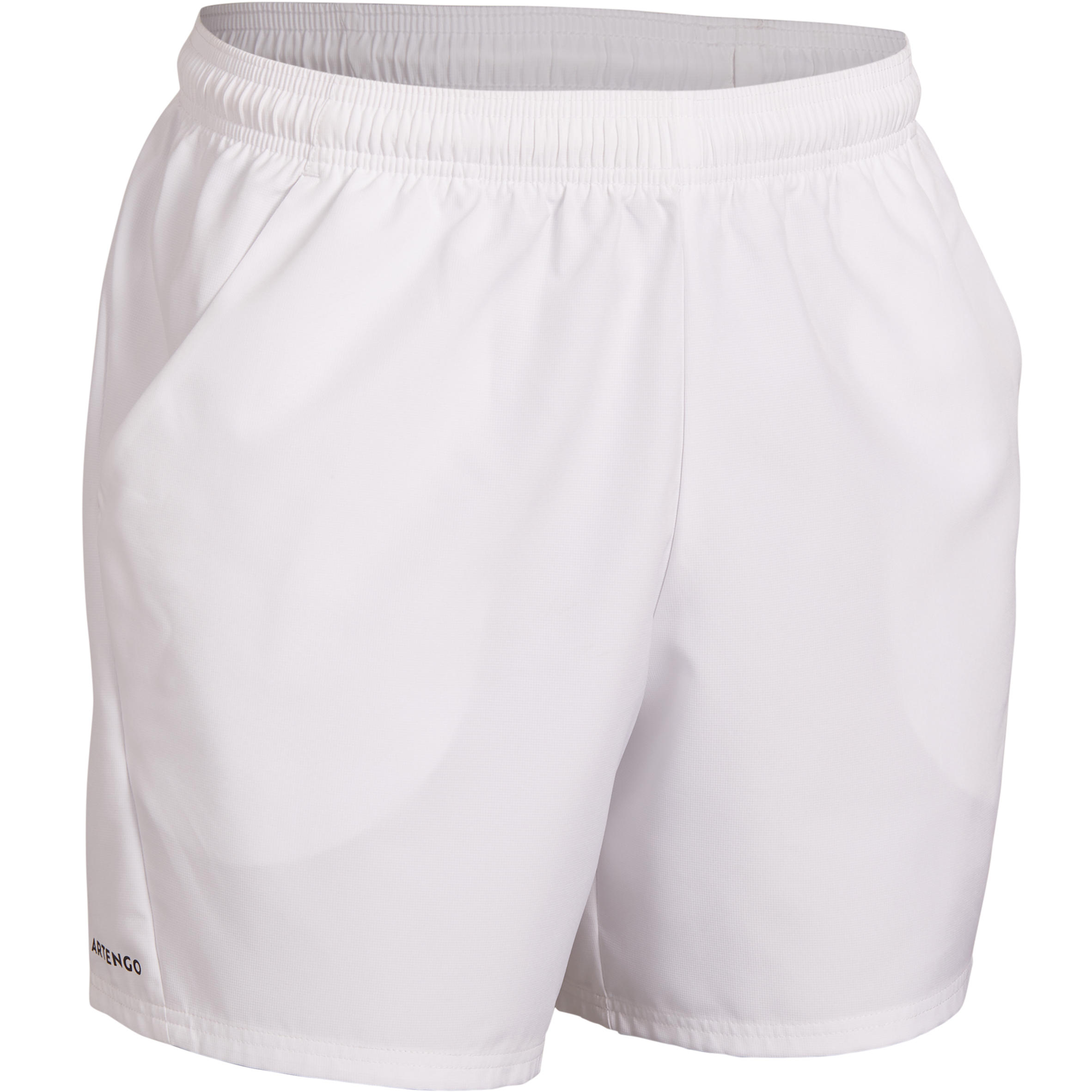 SHORT TENNIS HOMME...
