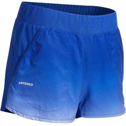 Shorts SH Soft 500 Tennis Damen