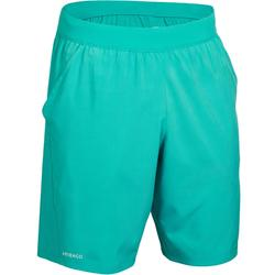 Light 900 Tennis Shorts - Blue/Turquoise