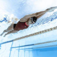 entrainement-natation-hydrodynamisme