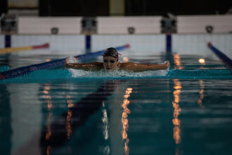 natation-quelle-nage-pour-quels-muscles