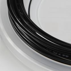 CORDAGE DE TENNIS MONOFILAMENT RPM BLAST 1.25mm NOIR