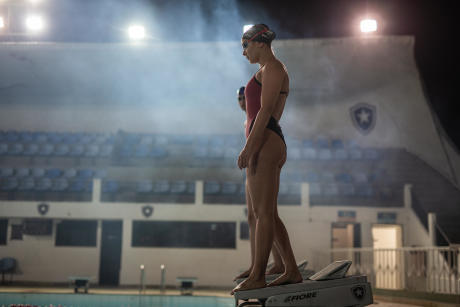 comment-vous-muscler-avec-la-natation