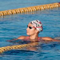 10 conseils pour nager sans se fatiguer