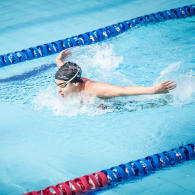 comment-nager-plus-vite