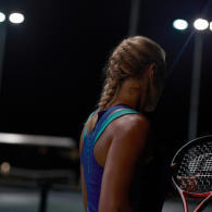 tennis-comment-apprendre-a-gerer-son-mental