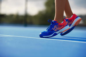 tennis shoes_teaser