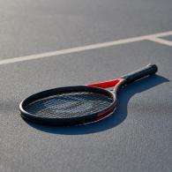 tennis-le-1er-service-slice