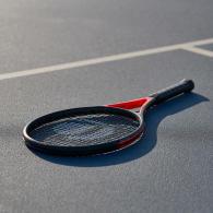 mais-comment-est-reellement-concue-une-raquette-de-tennis