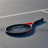 comment-bien-corder-votre-raquette-de-tennis
