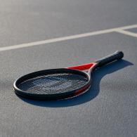 inertie-d-une-raquette