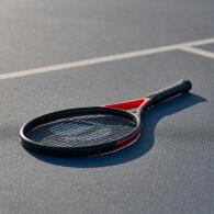 comment-bien-choisir-son-surgrip-de-tennis