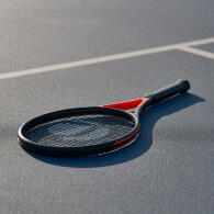 comment-bien-poser-son-grip-ou-surgrip-de-tennis