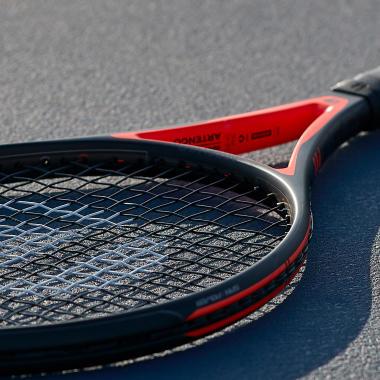 le-poids-d-une-raquette-de-tennis-l-eternelle-question