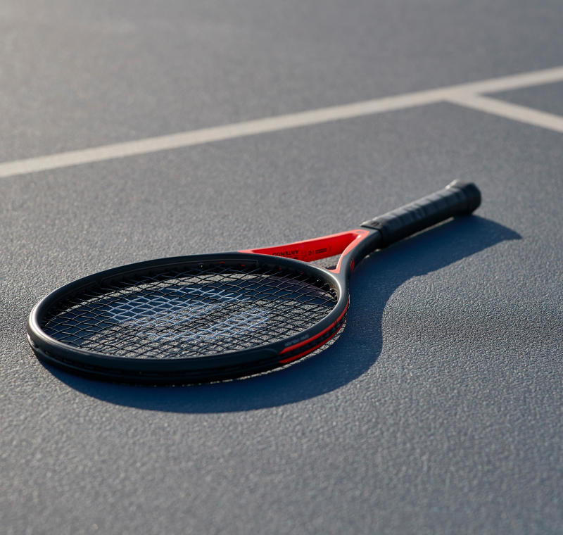 le-poids-d-une-raquette-de-tennis-l-eternelle-question
