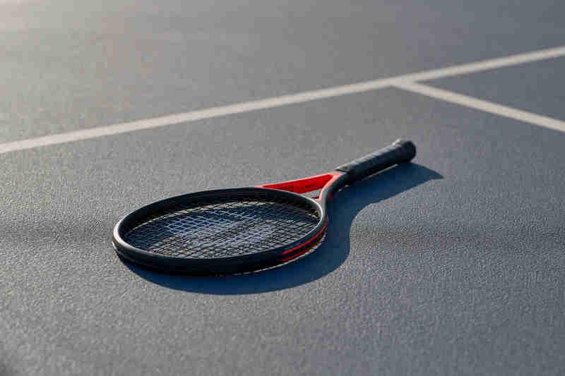 Tennis Dein Spiel
