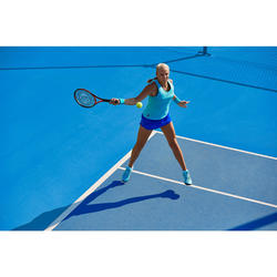 Tennis-Top TK Light 990 Damen türkis