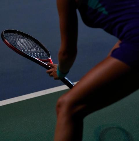 tennis-forge-mental
