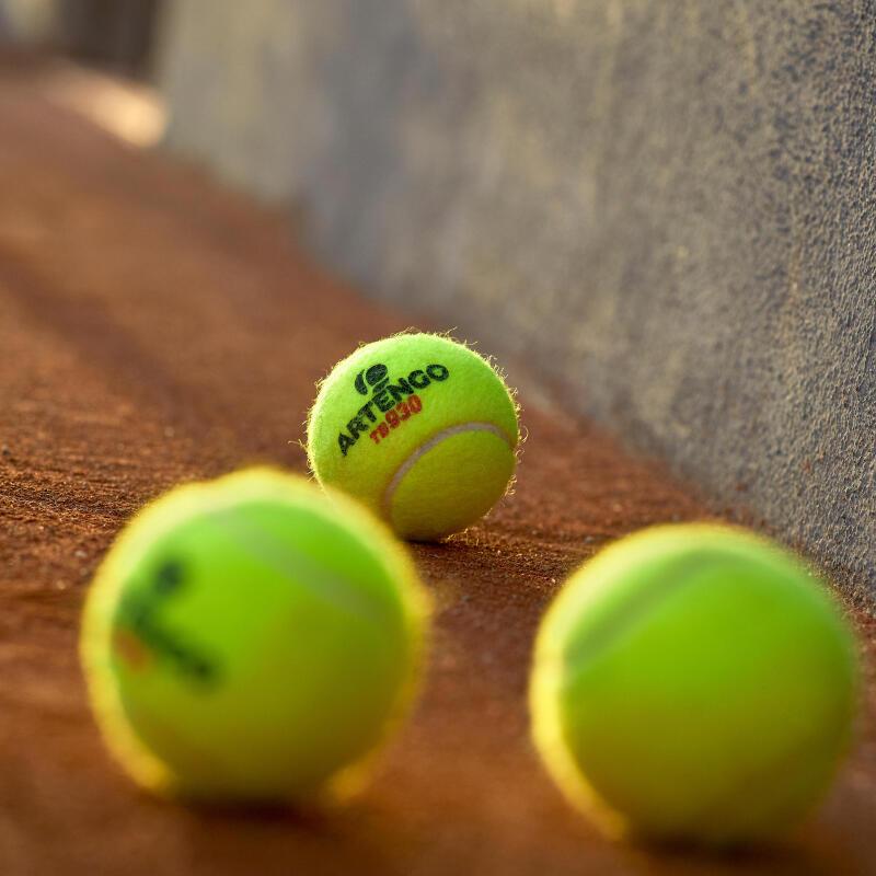 guide-comment-choisir-ses-balles-de-tennis
