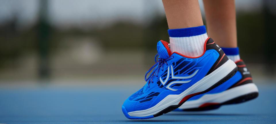 chaussure-TS990
