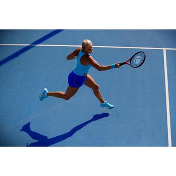 Tennis-Top TK Light 990 Damen türkis
