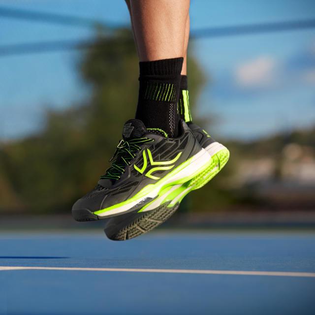 083140fe701 comment bien choisir sa chaussure de tennis adulte