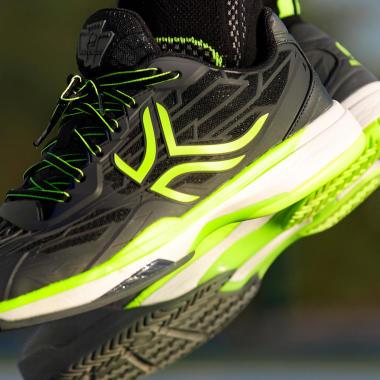 comment-bien-choisir-sa-chaussure-de-tennis-adulte