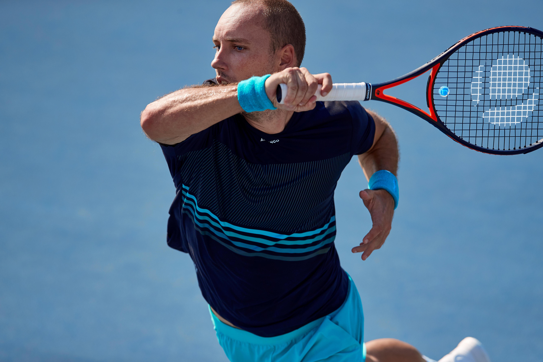 Tennisbekleidung Herren