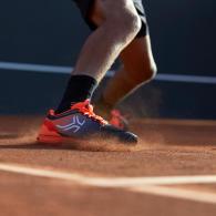 terre-battue-gazon-decouvrez-ces-surfaces-de-tennis