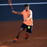 programme-entrainement-tennis-semaine-1-seance-1