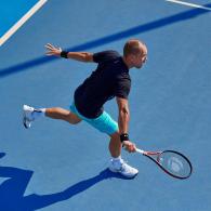 comment-realiser-une-bonne-volee-au-tennis