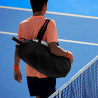 les-regles-de-base-du-tennis
