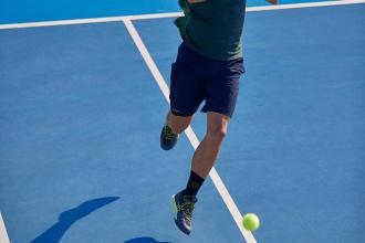 7-raisons-de-jouer-ou-rejouer-au-tennis