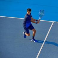 tennis-deux-exercices-pour-travailler-votre-revers