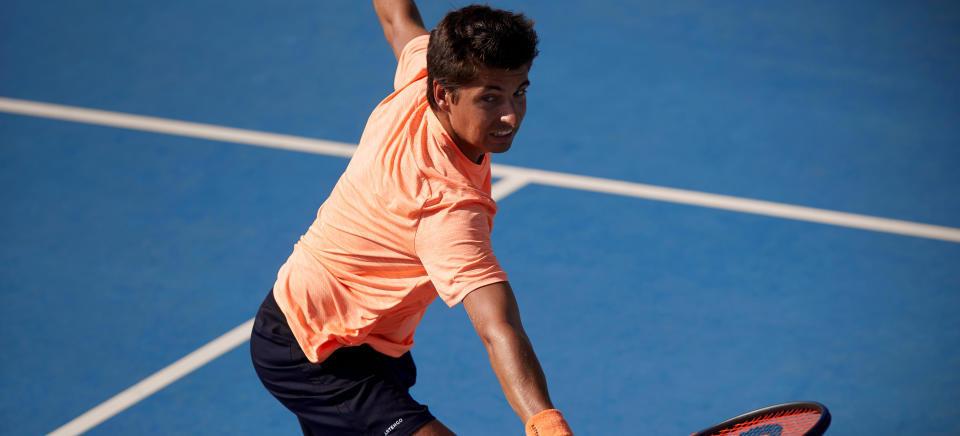 jouer-tennis