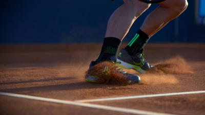 tennis_ss1783730628373021tci_scene_grc0173.jpg-1_-1xoxar.jpg