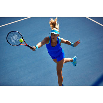 Tennisjurk DR Light 990 blauw