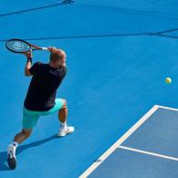 tout-savoir-sur-le-revers-slice-au-tennis