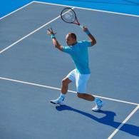 progresser-au-tennis-et-si-vous-changiez-de-raquette