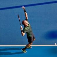 video-tennis-ameliorer-deuxieme-service