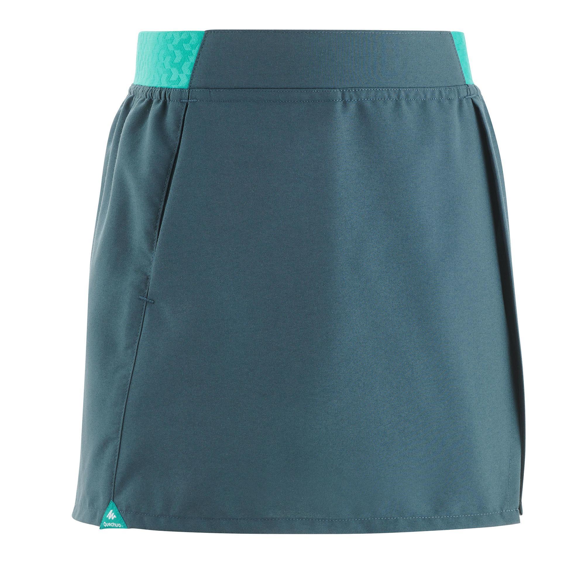 554c7dbc0 Comprar Faldas deportivas para niñas de 5 a 14 años online| Decathlon