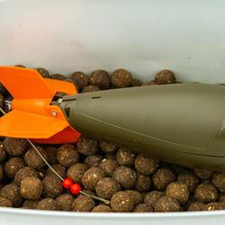 PL Airbomb L