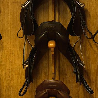 Alt/comment-choisir-sa-selle-d-equitation