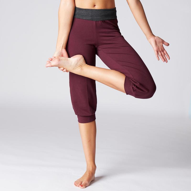 Sukisuki Coton Doux Unisexe Bandeau pour Femme Running Yoga Bandeaux