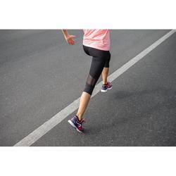 Kiprun Care Kalenji Women's Running T-shirt - Pink