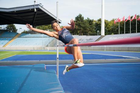 produits_sport_athlétisme