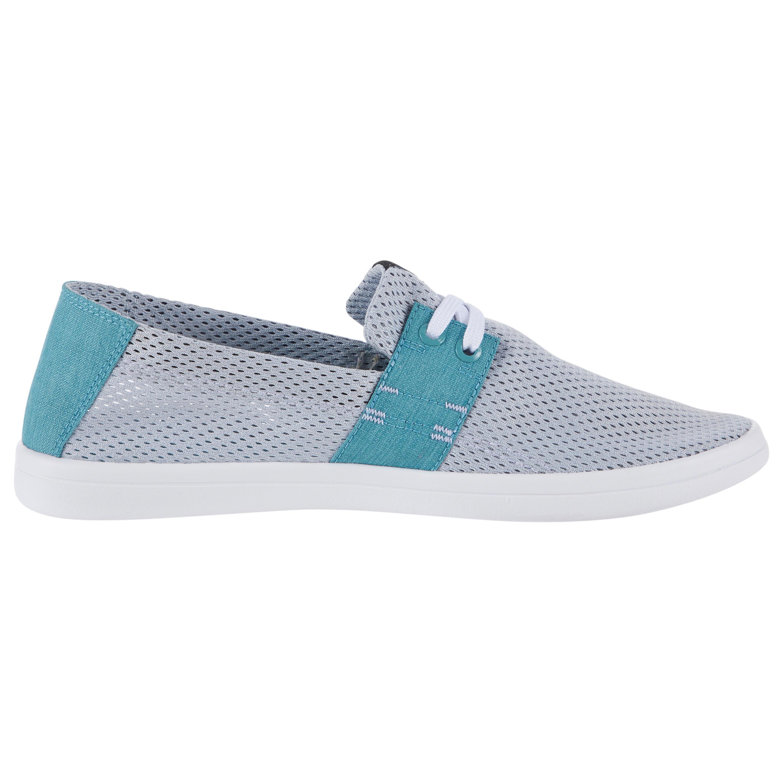 Men's Shoes AREETA Grey