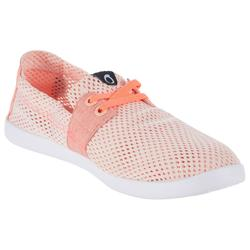 Women's SHOES AREETA Peach